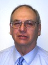 Cllr David Wells